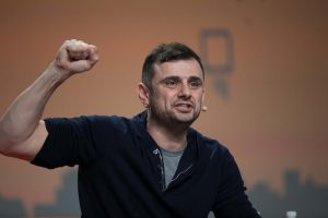 Life is About Options: 6 Inspiring Lessons you Must Learn from Gary Vaynerchuk