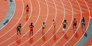 7 Ways To Position Competitors Without Any Negativity