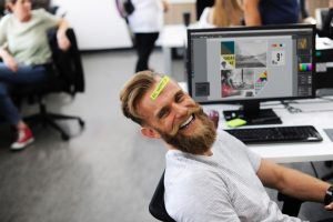 8 Challenging Employee Styles Test Every New Venture