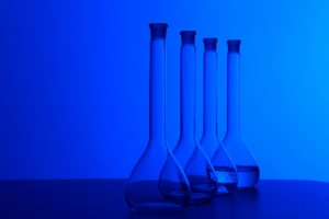 Where We Are Investing Now: Biosciences