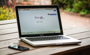 6 Google Statistics That Will Show You the Value of SEO