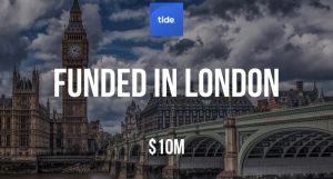 #LondonTech Week in Review: 19/8/18-25/8/18