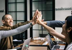 7 Skills Every Startup Team Needs To Get Things Done