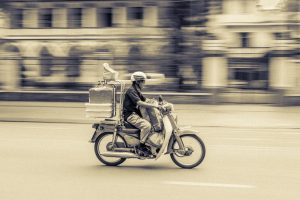 8 Keys To Market Delivery Of Innovative Technologies
