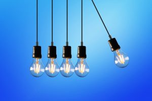 5 Startup Intangibles That Can Energize Your Business