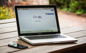 6 Signals That Your Startup Could Be The Next Google