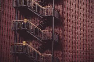 The Risks of Candidates Climbing Back Down the Corporate Ladder