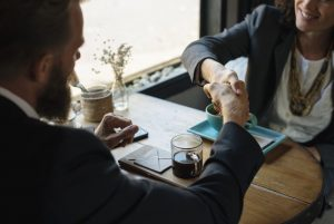4 Ways to Attract Prospects Who Aren't Necessarily on the Job Market