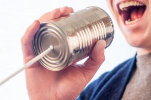 6 Reasons To Overcome Your Fear of Talking Publicly
